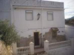 Casa en venta en Pegalajar